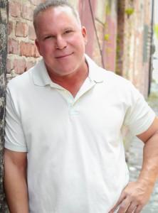Coach Glenn Klein, Author